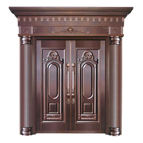 Copper Gate-LYTM-9003