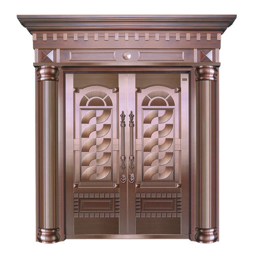 Copper Gate-LYTM-9053