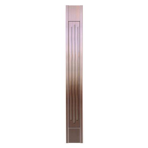 Copper Gate Parts-MZ-07
