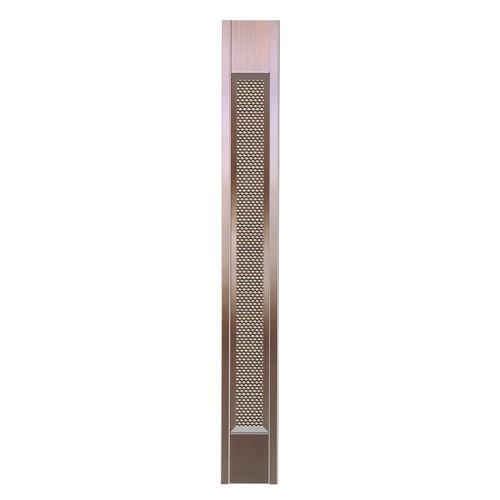 Copper Gate Parts-MZ-06