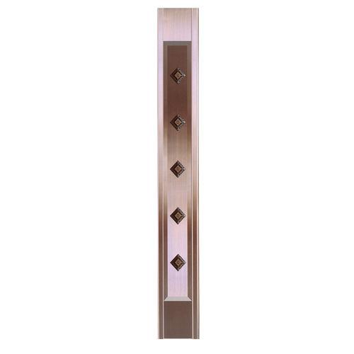 Copper Gate Parts-MZ-08