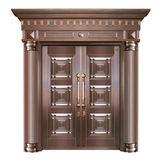 Copper Gate -LYTM-9055