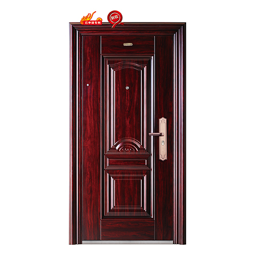 Security doors-FAM-J-LY-960(A Class)