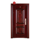 Security doors-FAM-J-LY-958(A Class)