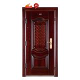Door in Door -FAM-J-LY-959(A Class)