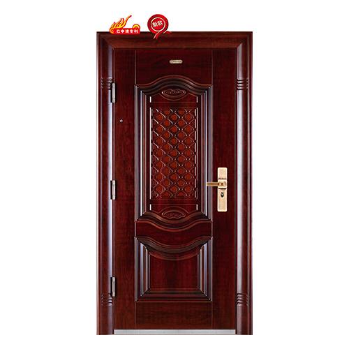 Door in Door-FAM-J-LY-959(A Class)