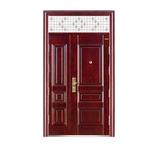 Non standard door -LY-12-023 longxi