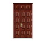 Non standard door -LY-12-021 bafang
