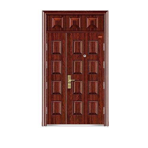 Non standard door-LY-12-021 bafang