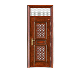 Non standard door -LY-12-018longjia door in door