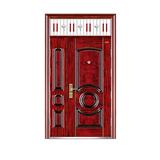 Non standard door -LY-12-019