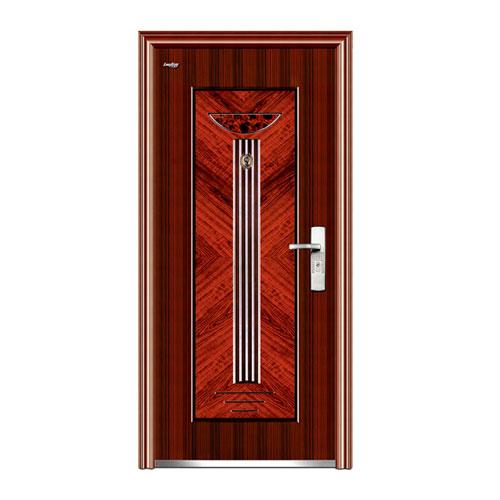Peace Door-LY-710