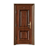 Security doors -FAM-J-LY/961-(A Class)