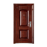 Security Doors -758