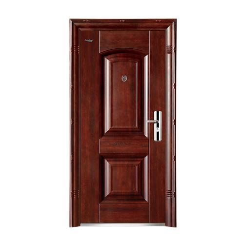 Security Doors-758
