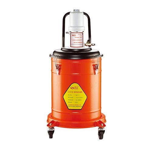 Air Grease Pump-LD-675B