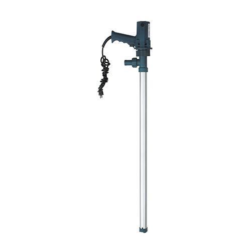 Grease Pump-LD-2809A