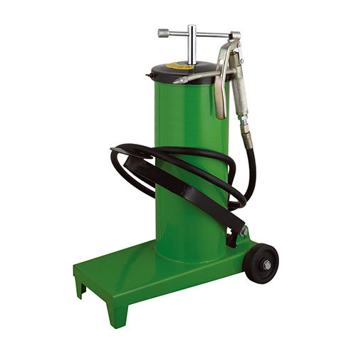 Foot Grease Pump-LD-24023B