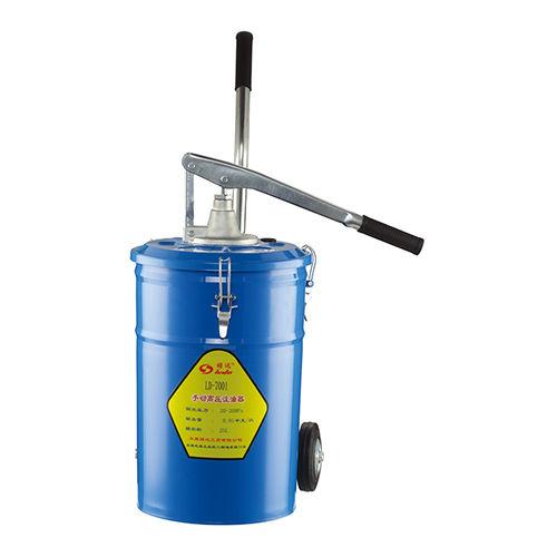Hand Grease Pump-LD-7001