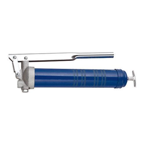 Grease Gun-LD-856(LD-24002)