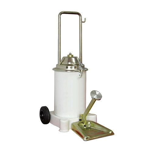 Foot Grease Pump-LD-706J