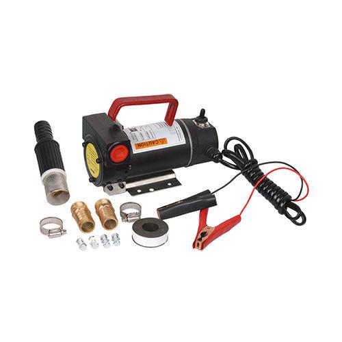 oil pump-LD-2808B