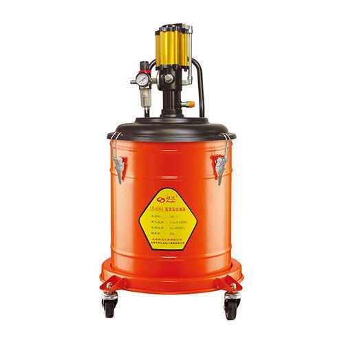 Air Grease Pump-LD-630