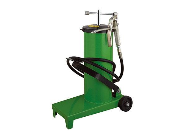 Grease Pump-LD-24023B