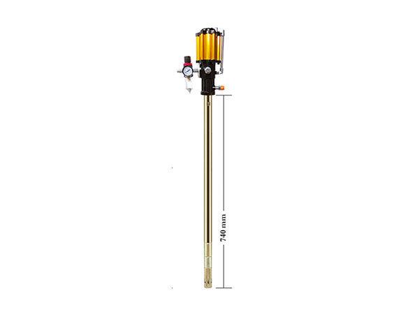Grease Pump-LD-6301