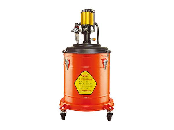 Grease Pump-LD-630