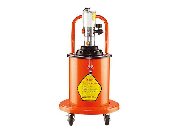 Grease Pump-LD-615