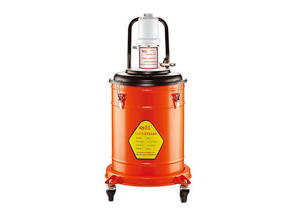 Grease Pump-LD-675B