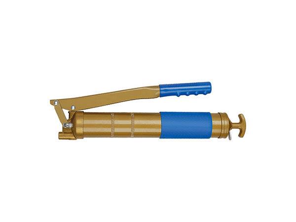 Grease Gun-LD-819(P-288)