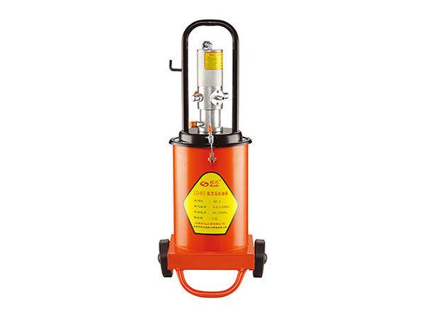 Grease Pump-LD-603