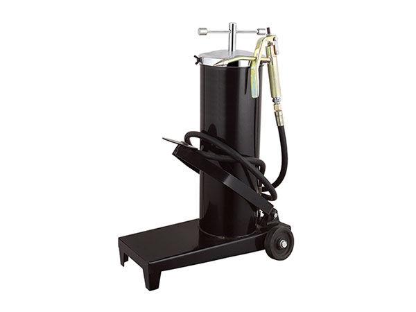 Grease Pump-LD-24023D
