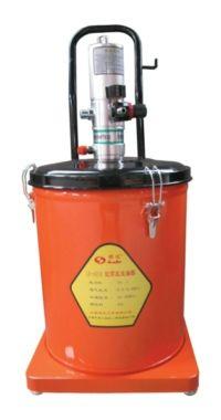 Grease Pump-LD-X6302