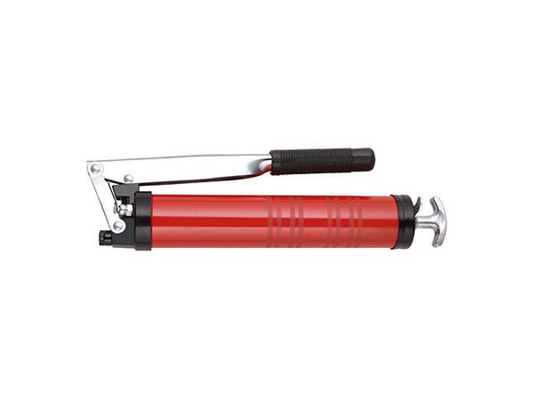Grease Gun-LD-843(LD-25001A)