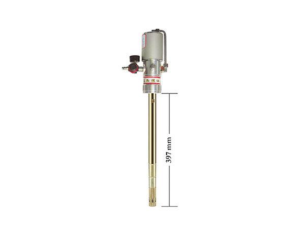 Grease Pump-LD-6150
