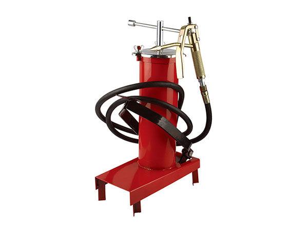 Grease Pump-LD-24023C