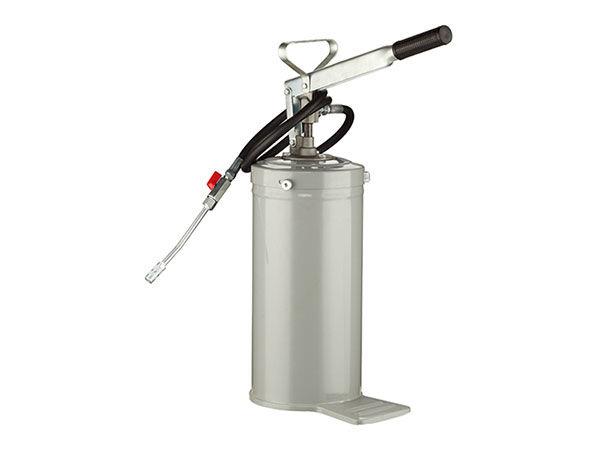 Grease Pump-LD-7007A