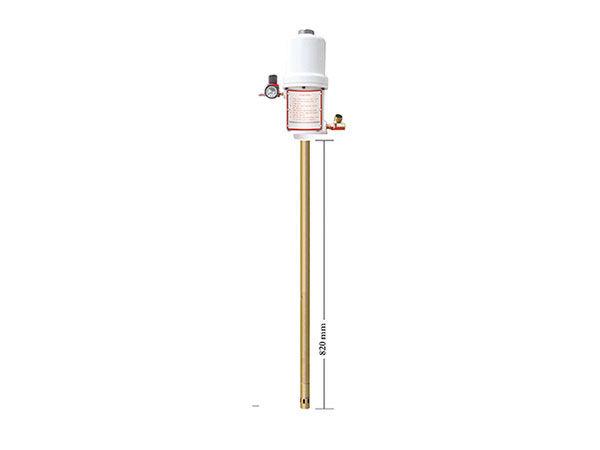 Grease Pump-LD-6175