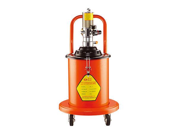 Grease Pump-LD-609