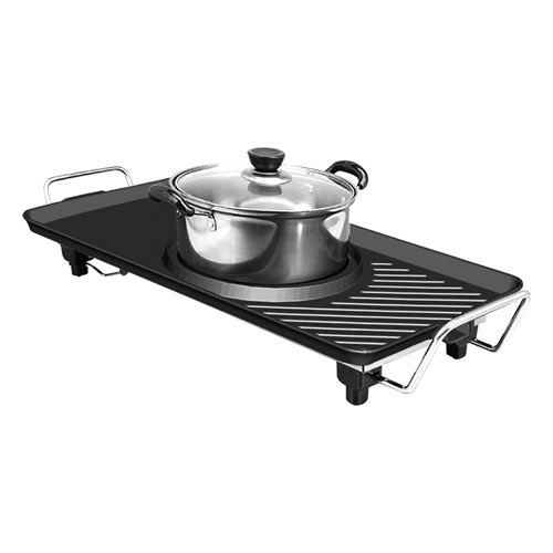 GRILL MAKER-MB-G33