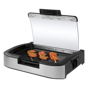 GRILL MAKER -MB-G25