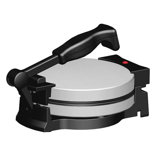 TORTILLA  MAKER-MB-T01
