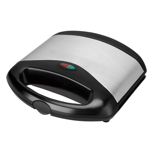 SANDWICH MAKER-MB-S10