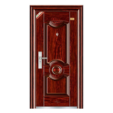 Security door-MX-9002