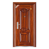 Security door-MX-9303