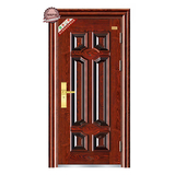 Class a security door-MX-9099