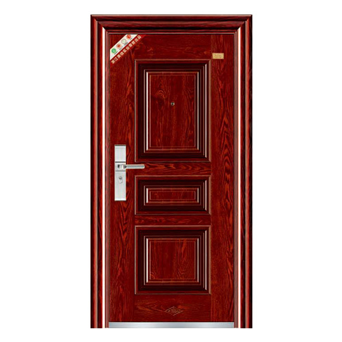 Class a security door-MX-9097